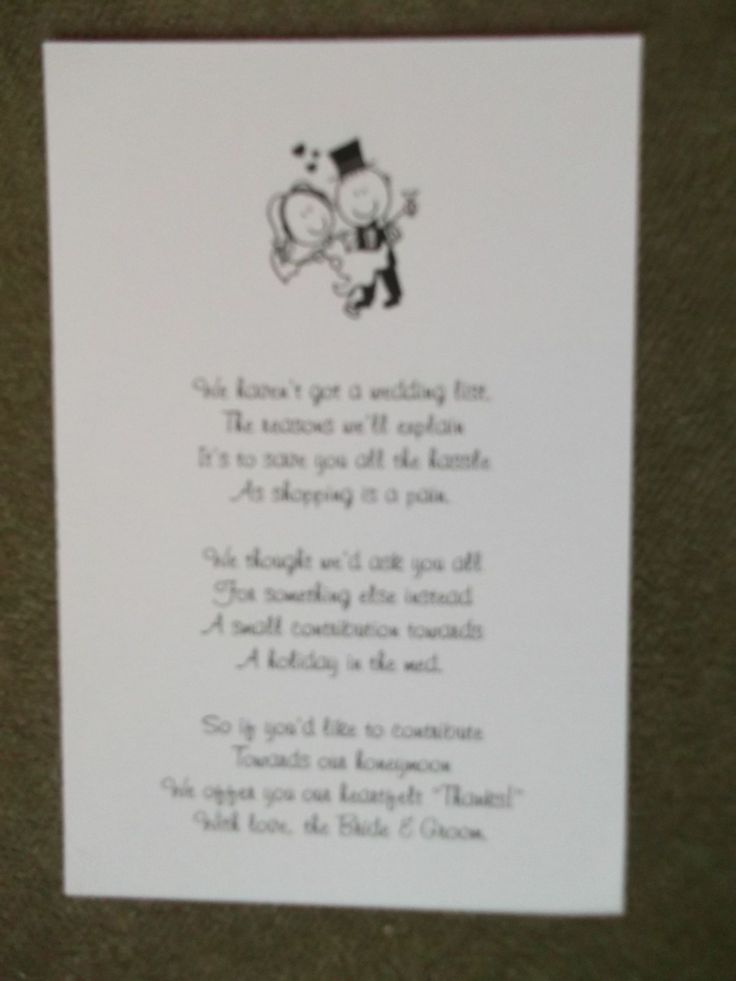 Printable Invitations Cards