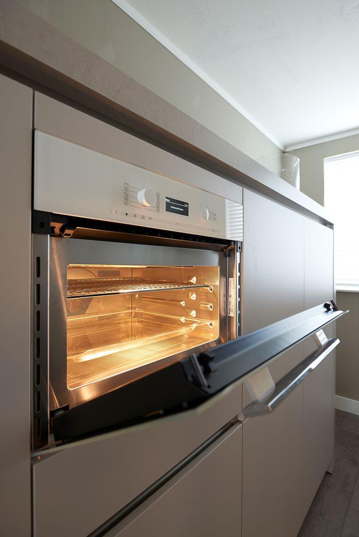 RTLWM Najaar 2015 afl. 5 Oven met magnetron van Miele http://www.miele.nl/c/ovens-met-magnetron-1457.htm?mat=09541530&name=H_6400_BM