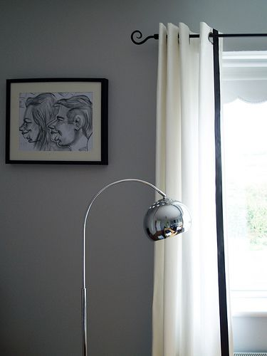Dekoracja Okna Okien Firany Zaslony Rolety Zaluzje Watek Zbiorczy Wnetrza Forum Muratordom Pl Ikea Z Doszyta Tasma Decor Home Decor Lamp