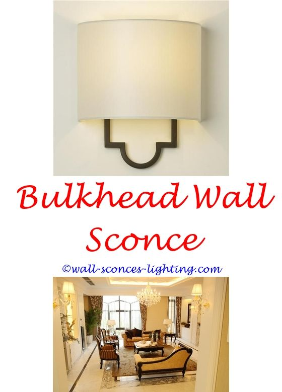 Dining Room Wall Sconce Height   Venetian Two Light Up Lighting Wall Sconce.fish  Tank