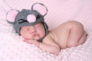 5 produtos wells essenciais para o bebé e mãe...  Bom, se calhar nem todos os produtos serão essenciais e nem todos serão para o bebé. Alguns são para mim. Devo antes dizer que são produtos que nos facilitam muito a vida quando temos um bebé pequeno.