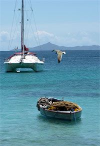 #Mustique , St Vincent And The Grenadines