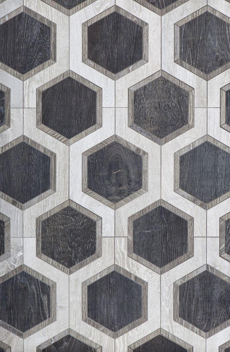 Best 25+ Wood ceramic tiles ideas on Pinterest | Wood tile ...