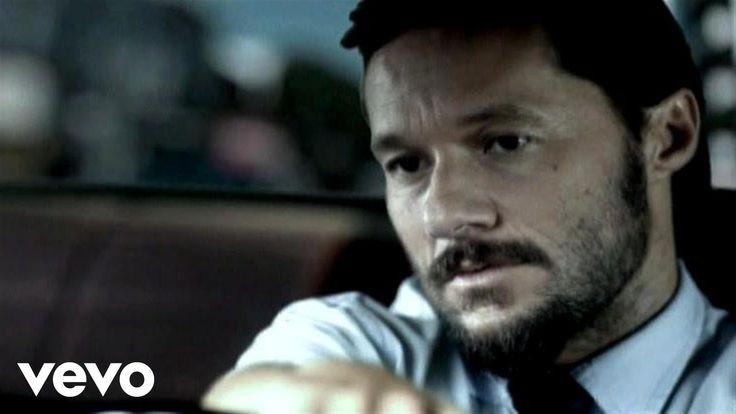 Diego torres - Guapa -  ....Y sé que voy a verte de nuevo, lo sé Para decirte cuánto te quiero, lo sabes...