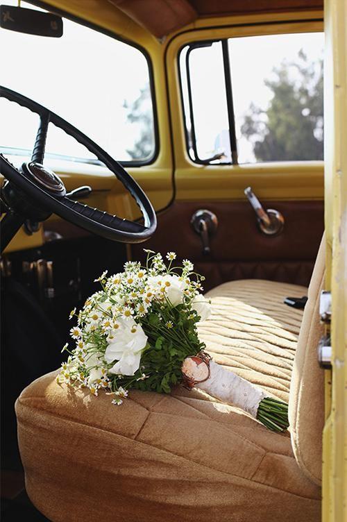 Country Wedding – Photography by Kimberly Carlson | www.brautsalat.de