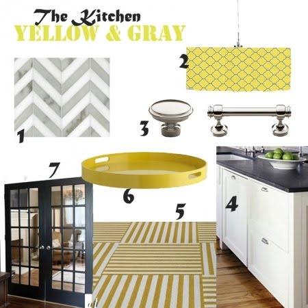 Best 78 Images About Lemon Theme Kitchen On Pinterest 400 x 300