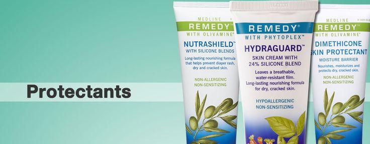 Skin Moisturizers, Skin Care, Skin Cleansers | Remedy Advanced Skin Care