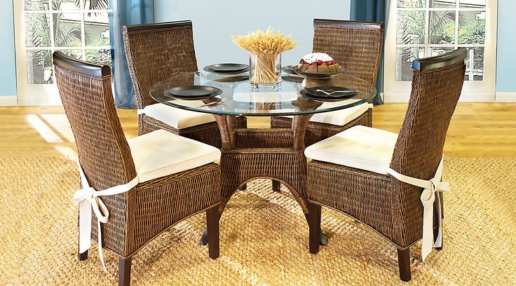 1000 Images About Home Dining Furniture On Pinterest