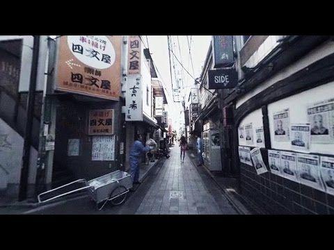 予告犯360° - 真実を見抜けるか?|find the truth 360 degree trick movie . - YouTube