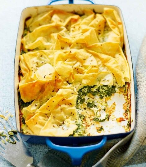 470332-1-eng-GB_spinach-and-feta-filo-pie