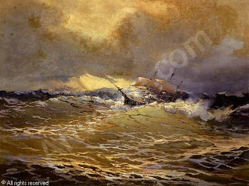 http://www.artvalue.fr/photos/auction/0/34/34220/tahsin-diyarbakirli-1875-1937-bateau-a-voiles-dans-la-tempet-1010250.jpg adresinden görsel.