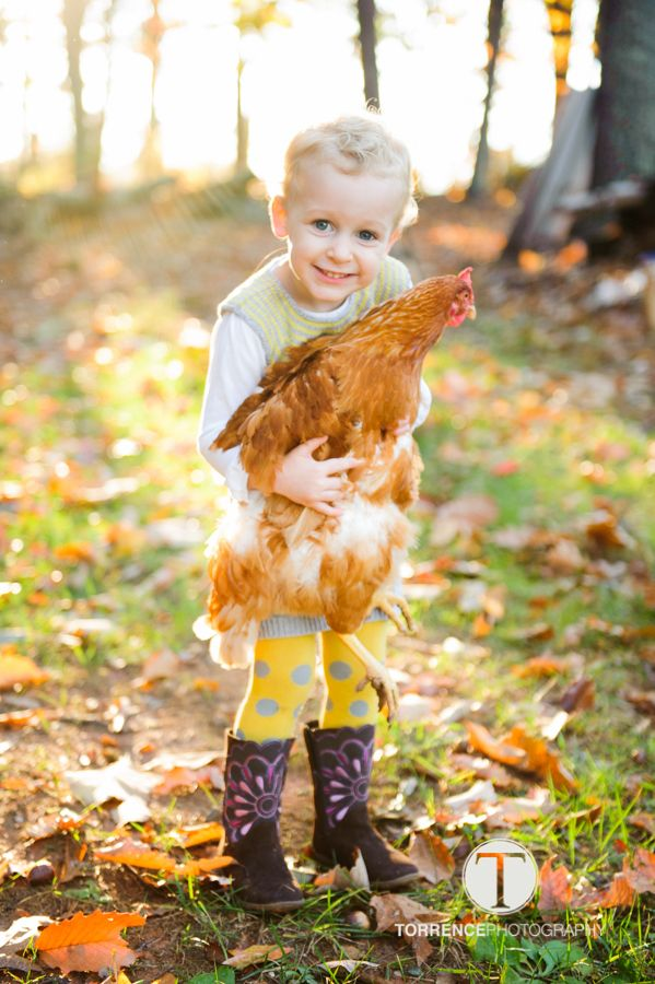 I could eat this whole picture with a spoon.  She's adorable! http://www.torrencephotography.com