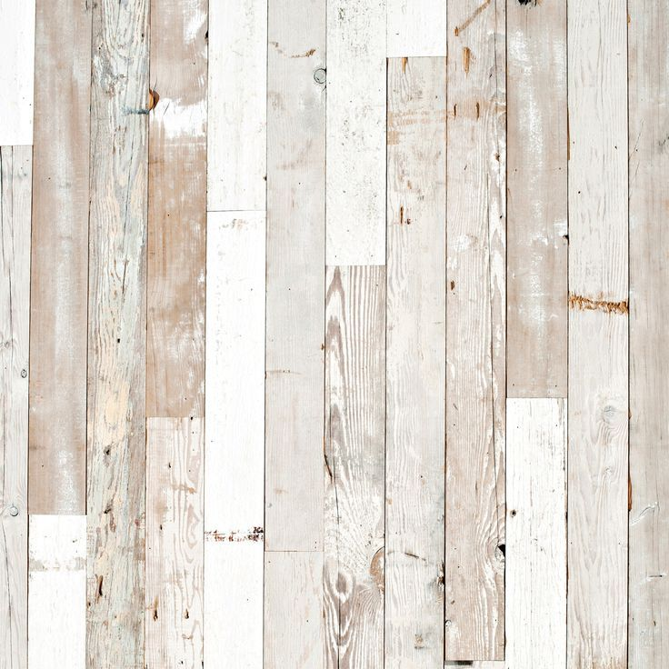 White Washed Wood Ceiling   Yahoo Image Search Results