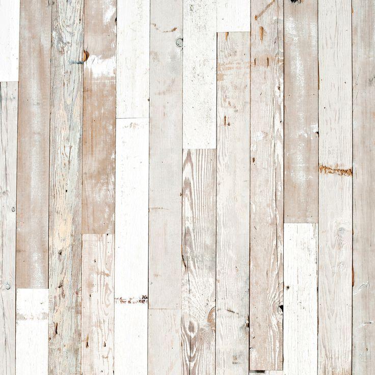 Tile Seamless Texture Modern
