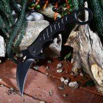 http://www.gearbest.com/pocket-knives-and-folding-knives/pp_562903.html