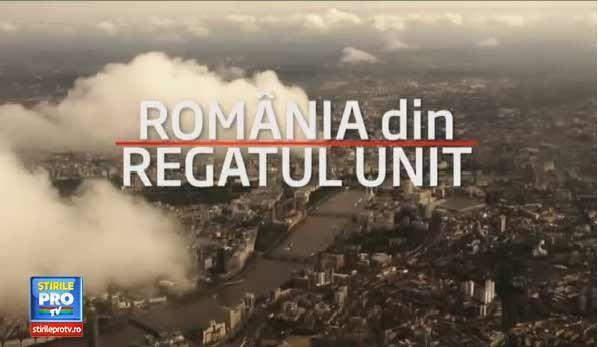 regatulunit.com Romania-din-Regatul-Unit,-o-prezentare-echidistanta-a-situatiei-imigrantilor-romani-din-Marea-Britanie
