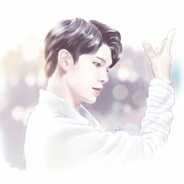 """HAH??? GUA SEKELOMPOK SAMA SI DANIEL????"" -Ong Seongwoo, 23thn yang … #fanfiction #Fanfiction #amreading #books #wattpad"