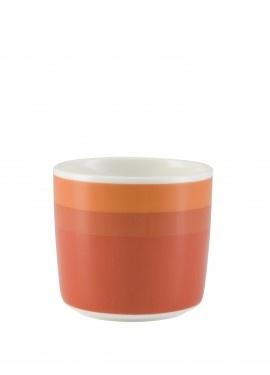 Hennika coffee cup, Marimekko