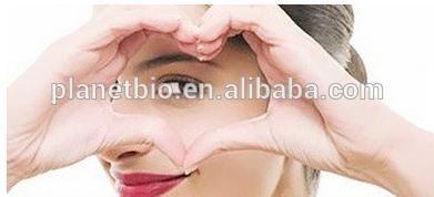 injection hyaluronic acid anti-wrinkle 1.0ml HA Filler--Finlines