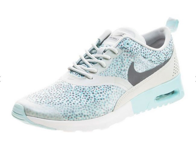 newest collection 8dcb4 575ea ... Nike Sportswear NIKE AIR MAX THEA LAW Baskets basses blanc prix promo  Zalando 120,00 Air Huarache Run SE Nike W ...
