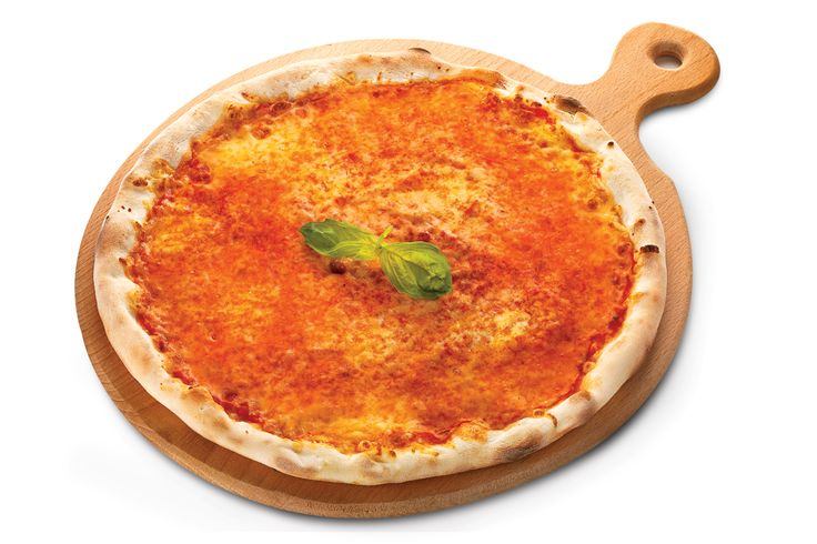 Вкусная пицца в Москве