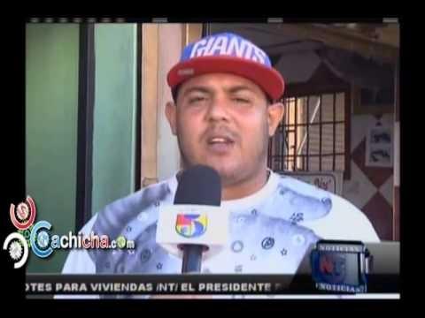 Precio del Peso Oro Dominicano - Precio del Dolar #Video - Cachicha.com
