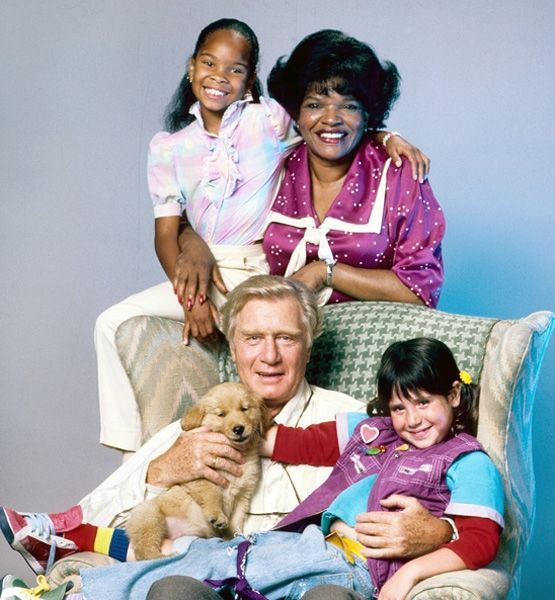 punky brewster family - Punky Brewster Halloween