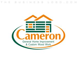 Home Re Construction U0026 Remodel #logo #house #construction #remodel