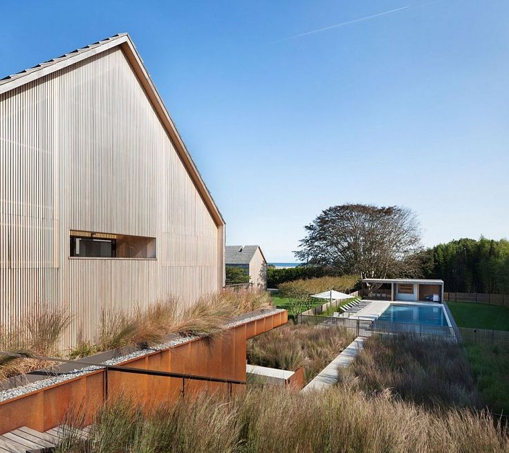 nowoczesna-STODOLA-Piersons-Way-Bates-Masi-Architects-12