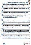 """Mathematik #Brueche #Addieren – #Subtrahieren  #Arbeitsbaetter / #Aufgaben / Übungen zum Vertiefen der Bruchrechnung im Mathematikunterricht..  62 leichte bis mittelschwere Textaufgaben zu Brüche """"addieren und subtrahieren"""".  10 Übungsblätter + 11 Lösungsblätter  Mit Lösungen zur Selbstkontrolle! Alle Materialien wurden in der Praxis entworfen und haben sich dort bestens bewährt. Angelehnt an die aktuellen Lehrpläne in Bayern."""