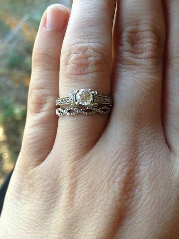 Rings Weddingbee