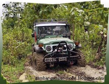 17 Best images about Jeep on Pinterest  Toyota, Katana