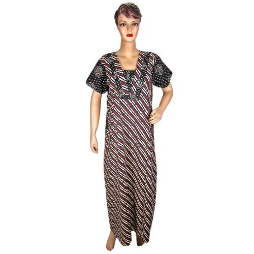 fullbeauty gives you a great selection of plus size loungewear available now online. Browse all your favorite brands from one place. $. $ Short cotton lounger by Only Necessities® Ribbed Short Lounge Dress by Dreams & Co.®.