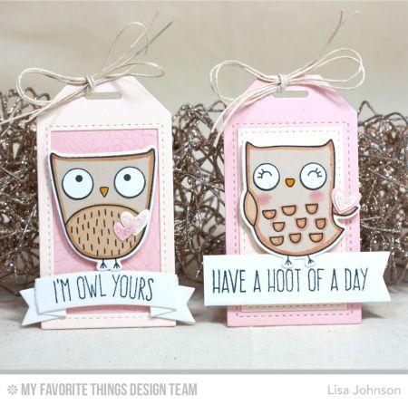 Valentine-owl-tags