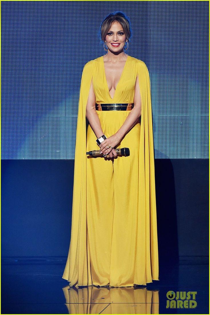 361 Best J Lo Images On Pinterest Jennifer Lopez Feminine Fashion And Jenifer Lopes