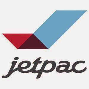 Google telah mengejutkan semua orang dengan mengakuisisi Jetpac, populer foto menganalisis aplikasi iOS.