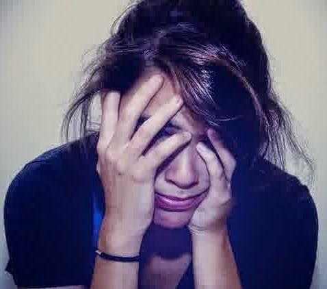 Cara Mencegah Dan Mengurangi Resiko Depresi Pada Remaja | Tips Sehat | http://updatesehat.blogspot.com/2014/12/cara-mencegah-dan-mengurangi-resiko.html
