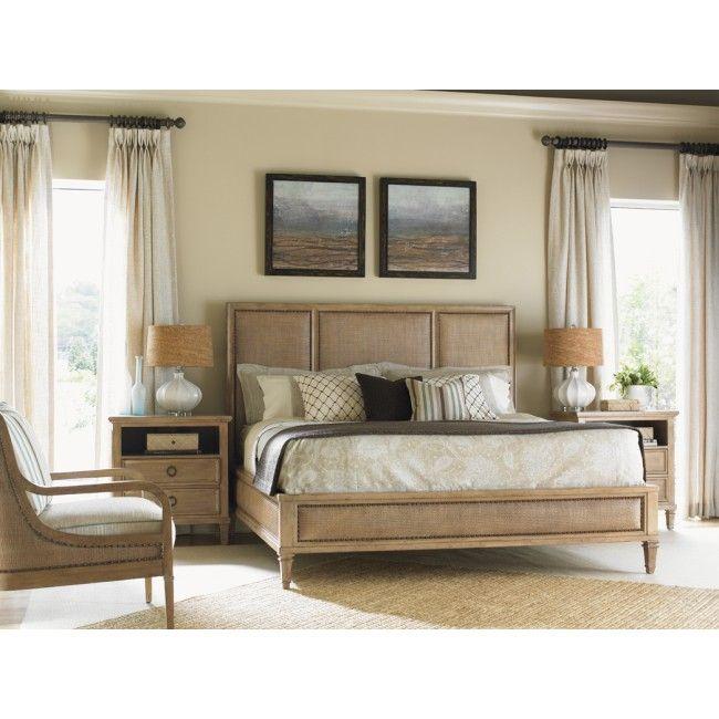 208 best New House Master Bedroom images on Pinterest