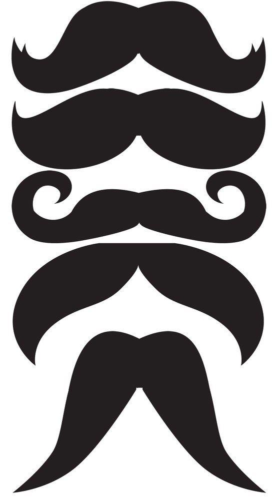 see best photos of diy mustache template mustache template printable mustache templates printable mustache prop templates mustache clip art french mustache