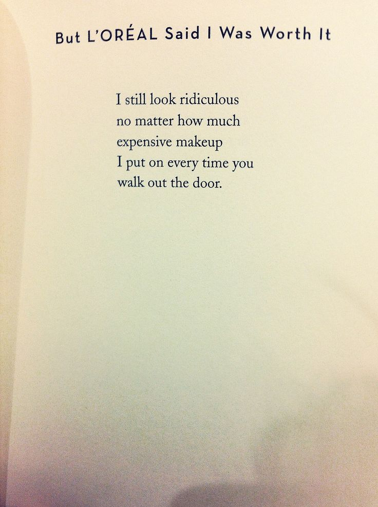 78 best images about poems on Pinterest | Derek walcott, To tell ...