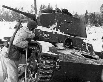 Kuvahaun tulos haulle churchill tank soviet use