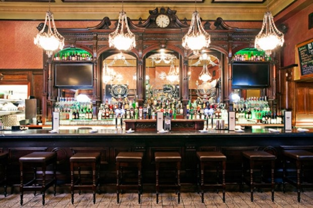 17 Best Ideas About Irish Pub Interior On Pinterest Pub Interior Pub Ideas And Pub Design