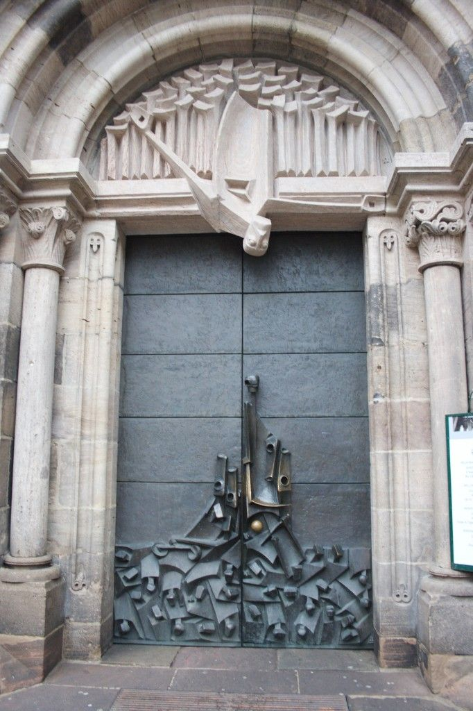 Francois Illas New Tradition: 1000+ Images About Doors/ Church/ Castles On Pinterest