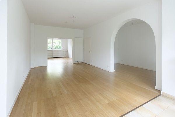 3 Zimmer Wohnung Münster