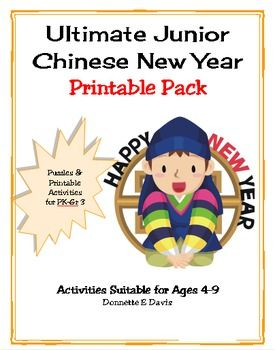 60 best images about chinese new year worksheets printables and ebooks on pinterest homeschool. Black Bedroom Furniture Sets. Home Design Ideas