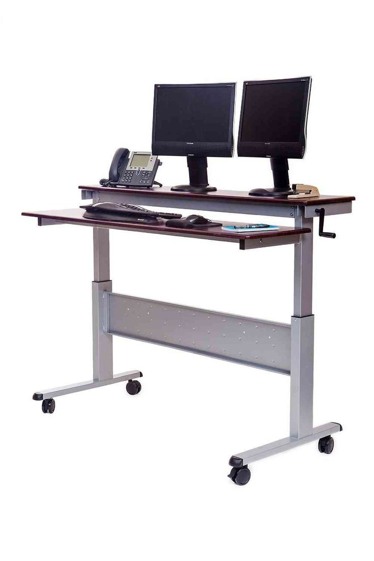 44 Best Standing Desk Images On Pinterest Music Stand