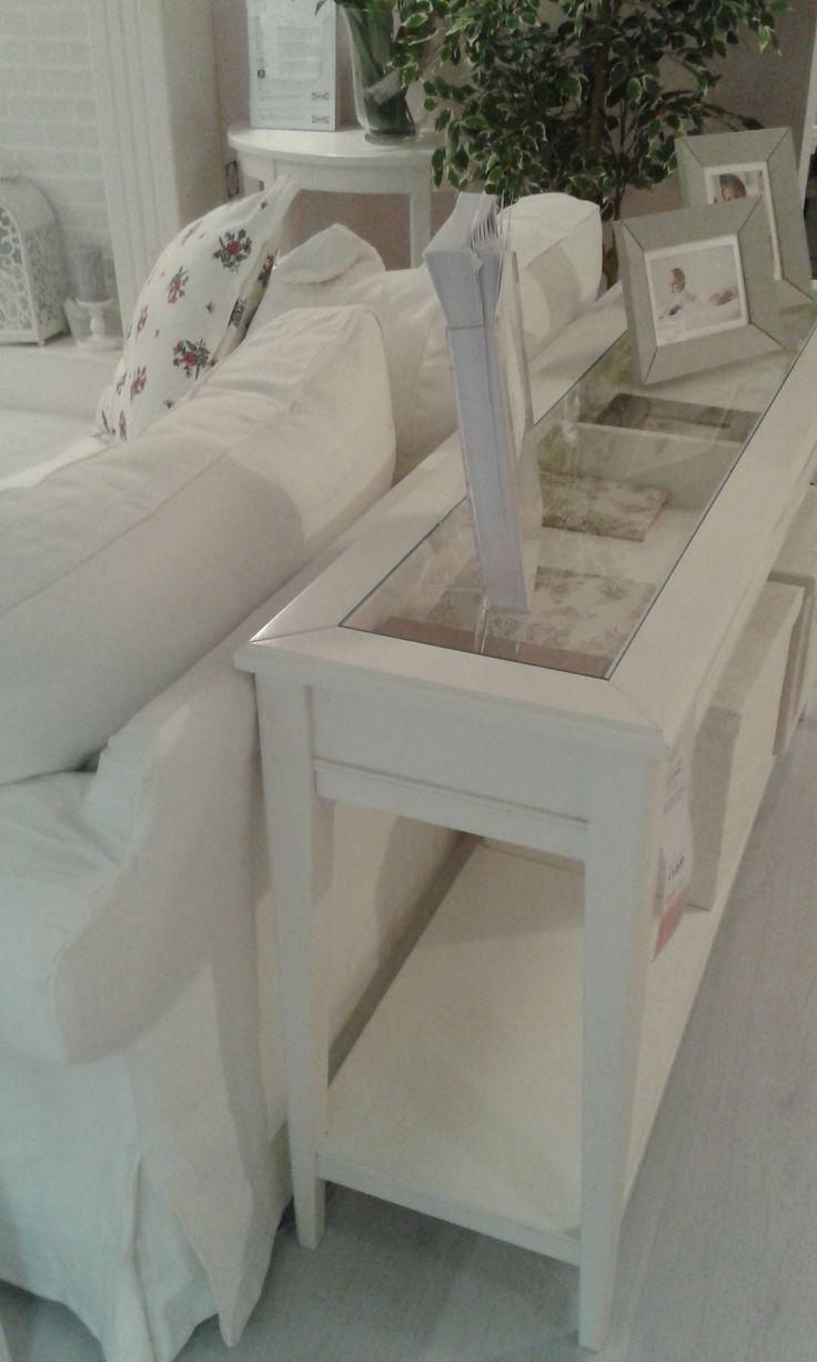1000 idee su dietro al divano su pinterest sistemazione for Piano casa per 1000 piedi quadrati