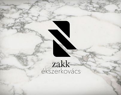 "Check out new work on my @Behance portfolio: ""Zakk Zsuzsanna Jeweler Branding - Alternate version"" http://be.net/gallery/47618101/Zakk-Zsuzsanna-Jeweler-Branding-Alternate-version"