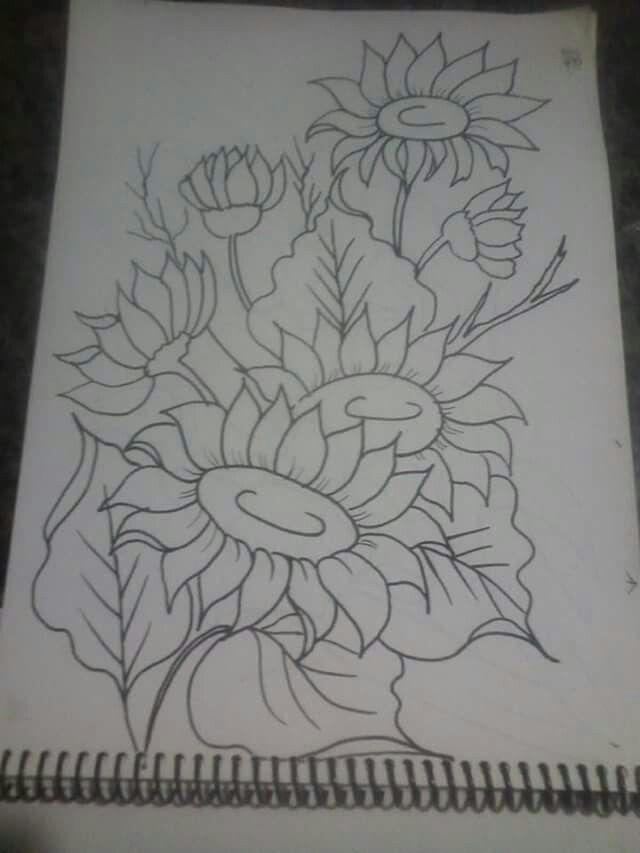 sunflowers                                                                                                                                                                                 Mais