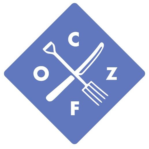 We are a small group of local residents who have been working to get a city farm established in Oranjezicht, and are looking for like-minded residents to help us. There is much work to be done and exciting times lie ahead. If you would like to lend a hand, please check out our volunteer page.
